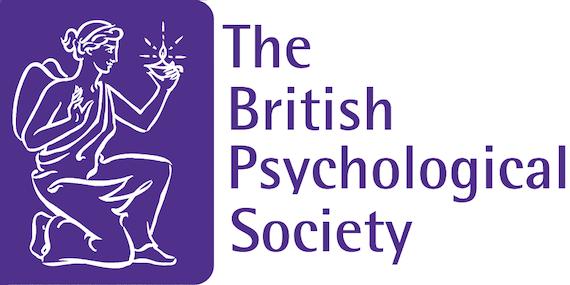 School Of Psychology Professor Wins Prestigious Book Award News