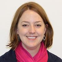 Dr Sarah Ragan