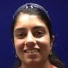 Anisa Tariq