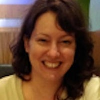 Dr Louise Hughes