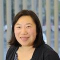 Dr Yi Gong