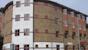 View image of Senghennydd Hall external photograph