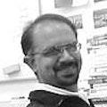Professor Omer.F. Rana