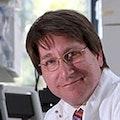 Professor Malcolm Mason