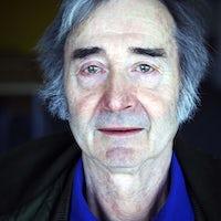 Richard Earlam
