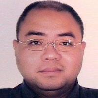 Dr Ying Liu BEng & MEng (Chongqing Univ, China), MSc (SMA, NTU), PhD (SMA, NUS)