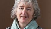 Susan Baker
