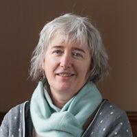 Professor Susan Baker