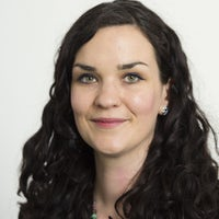 Dr Esther Muddiman