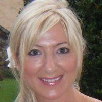 Dr Amie Hodges
