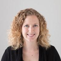 Dr Elisa Wynne-Hughes