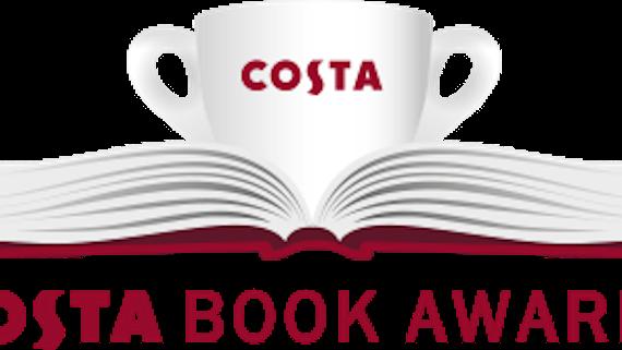 Costa short story