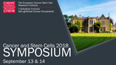 Cancer and Stem Cell Symposium