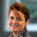 Dr Isabelle Durance