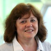 Dr Natalia Ninkina