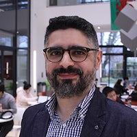 Professor LuigiM. De Luca