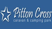 Picture of Pitton Cross logo