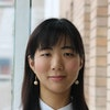 Eimi Watanabe