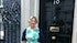 Dr Barbara Ryan, Director of Postgraduate Programmes received an invitation to a reception at 10 Downing Street to celebrate 70 years of the NHS