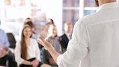 Communications Skills training course