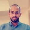 Mahmoud Eid Abdelhafez Abdellahi