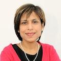 Professor Anita Thapar