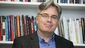 Stuart Allan - JOMEC