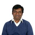 Sankar Meenakshisundaram