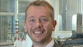 Prof Duncan Wass