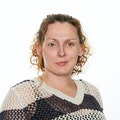 Dr Catherine Naseriyan