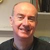 Stephen Eales