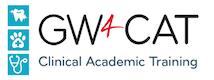 GW4-CAT PhD Programme