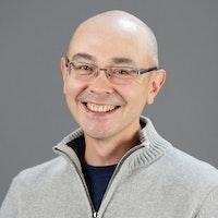 Dr Iskander Aliev