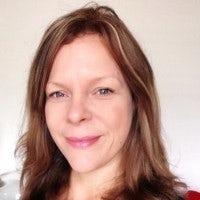 Dr Joanne Euden