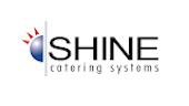 Shine Foods company logo