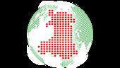 Image of WISERD logo