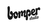Picture of Bomper logo
