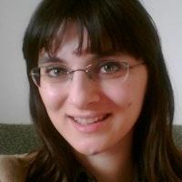 Dr Bruna Chezzi