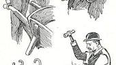Jones, James Ifano, Ysbyty Tywysog Cymru i Forwyr a Milwyr Cymru a Sir Fynwy Wedi Colli Aelodau yn y Rhyfel: hanes yr ysbyty a agorwyd gan ei uchwelder Brenhinol Twysog Cymru, Marchog y Gardys, Ddydd Mercher, Chwefror yr 20fed, 1918 (Cardiff: The Committee, 1918).