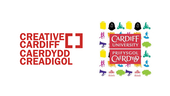 Creative Cardiff partnership