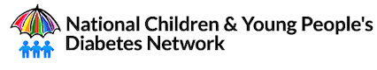 Children and Young People's Wales Diabetes Network