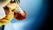 Chemistry image web