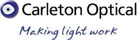 Carleton Optical