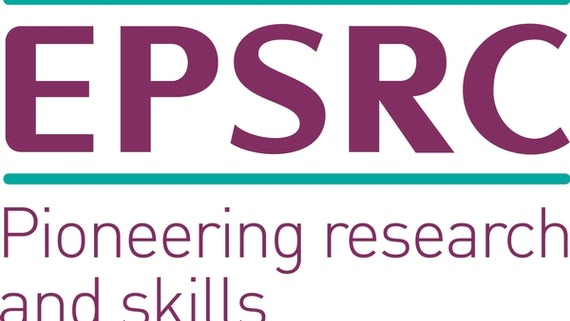 ESPRC logo