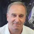 Professor Matt Griffin