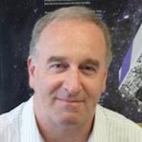 Professor MattJ Griffin