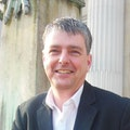 Professor Paul Milbourne