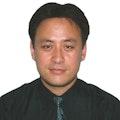 Professor HaiJiang Li