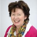 Dr Pamela Munn