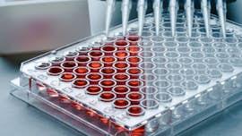 Biological samples